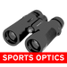 Meade Sport Optics
