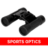 Orion Sport Optics
