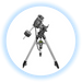 Orion Mounts & Tripods