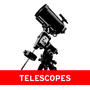 PlaneWave Telescopes