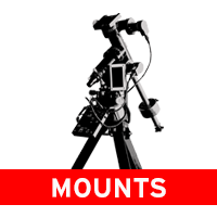 Pro Services Mounts