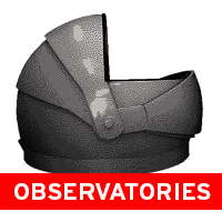 Pro Services Observatories