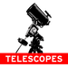 Pro Services Telescopes