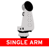 Single Arm Mounts