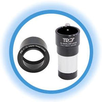 TPO Telescope Accessories