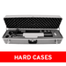 Telescope Hard Cases