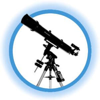 Telescope Packages