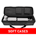 Telescope Soft Cases