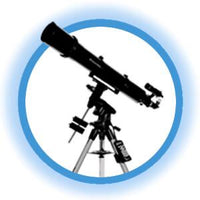 Telescopes For Beginners