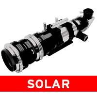 Pro Services Solar Equipment