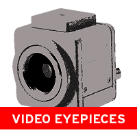 Video Eyepieces