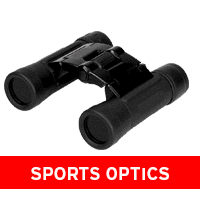 Vixen Sport Optics