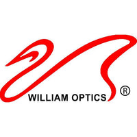 William Optics ZenithStar