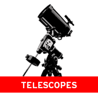 ASA Telescopes