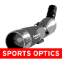 Celestron Sport Optics