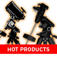 Celestron Hot Products