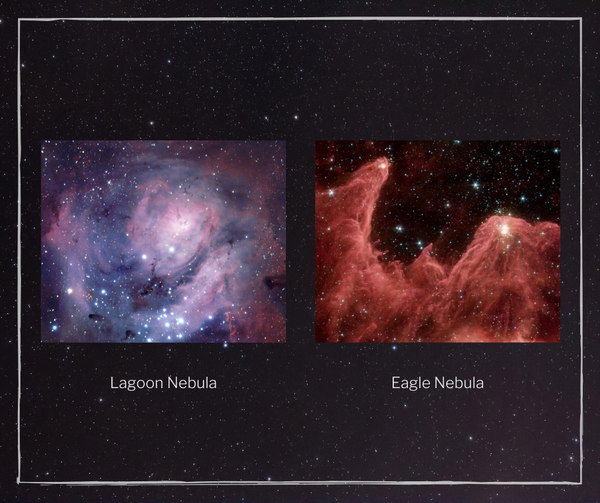 how to photograph nebula - 4