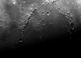 A guide on choosing the right telescope eyepieces