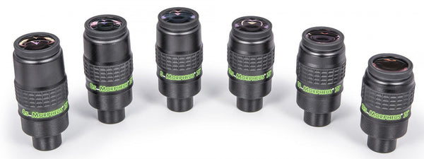 Baader Complete Morpheus Eyepiece Set-6