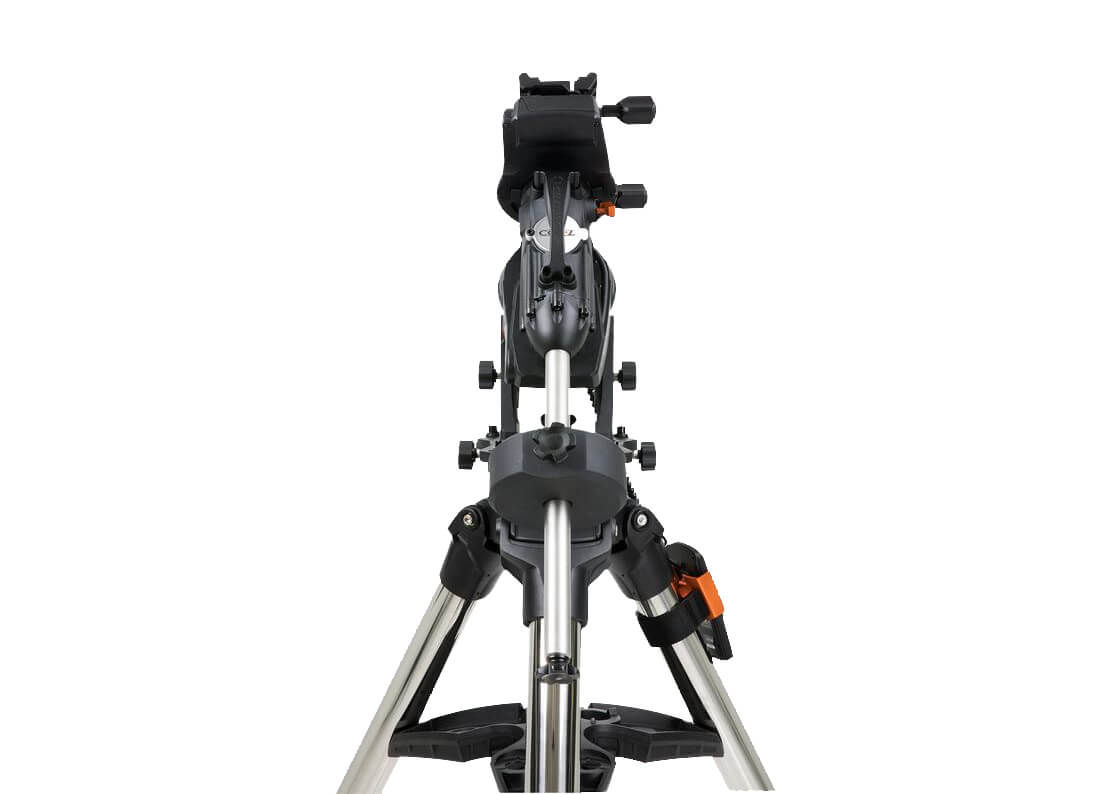 Celestron CGX-L Homing & Limit Sensors