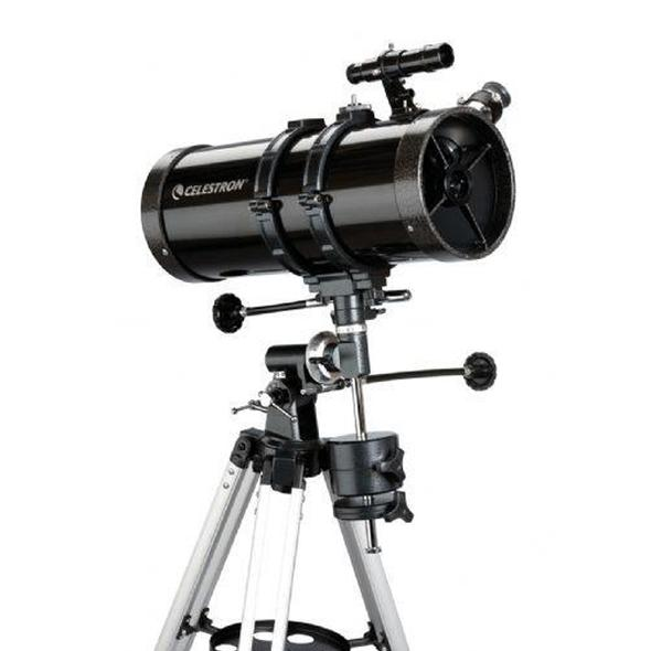 Skywatcher Evostar 80mm Doublet Apo Refractor With Allview Alt-az Mount