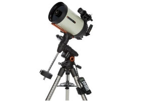 "Celestron 8"" EdgeHD Advanced VX Telescope"
