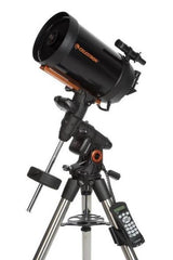 "Celestron 8"" Sct Advanced Vx Telescope"