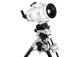 Explore Scientific Firstlight Mak 152mm