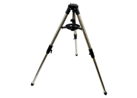"iOptron 1.5"" Tripod for ZEQ25 & SkyGuider Mounts"