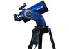 MEADE STARNAVIGATOR NEXT GENERATION 125MM MAKSUTOV