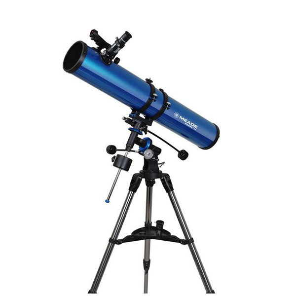 "Sky-watcher 8"" F/6 Traditional Dobsonian Telescope"