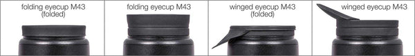 Baader Complete Morpheus Eyepiece Set-4