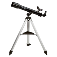 Orion Observer Telescope