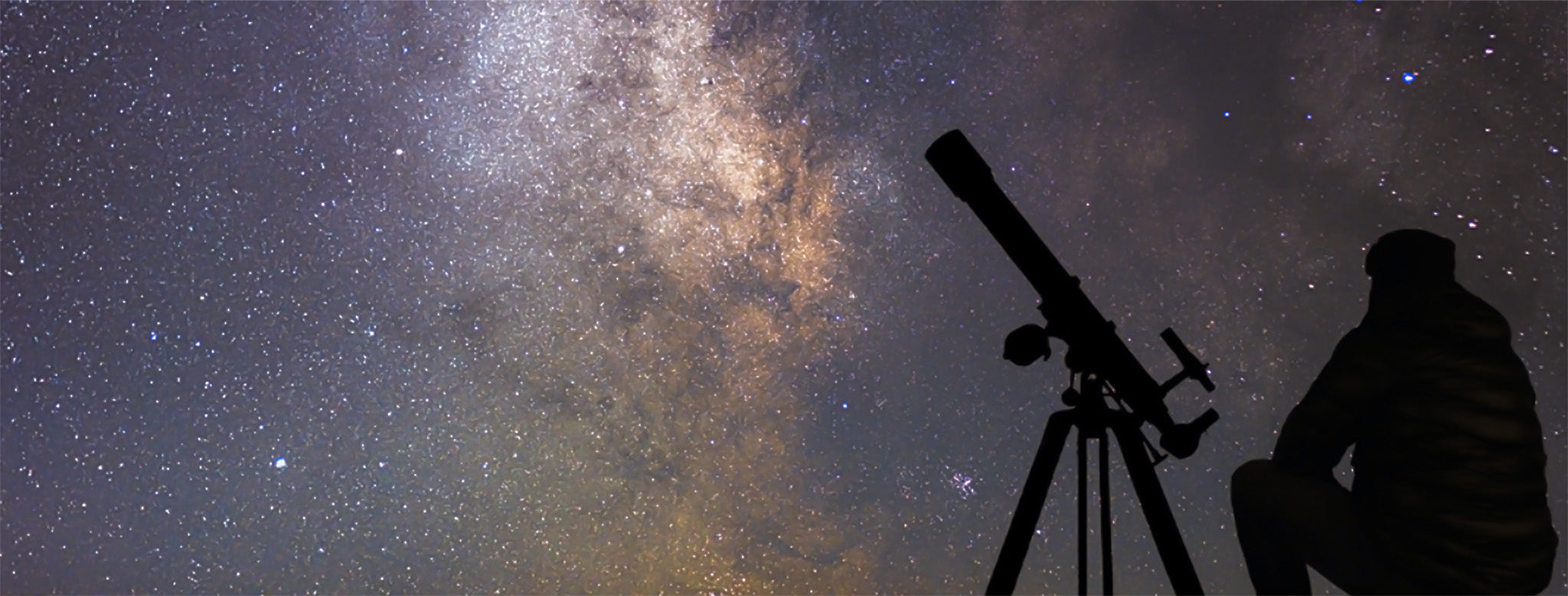 How to Choose A Refractor Telescope