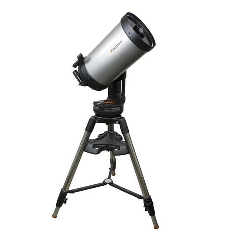 Beginners Telescopes Gift Ideas - Celestron NexStar Evolution