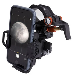 the best telescope accessories - 3