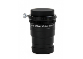 William Optics Flattener for Z61