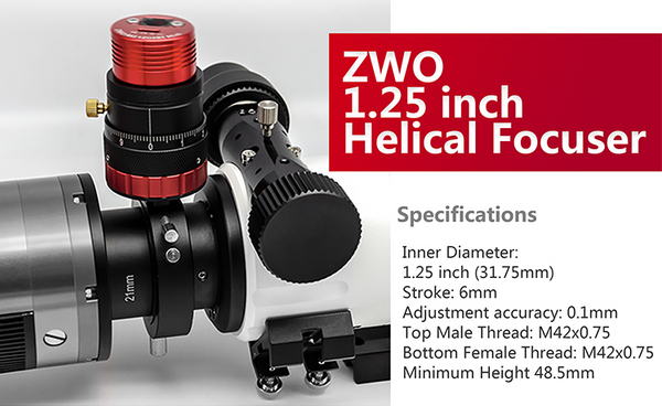 ZWO-1.25-HELICAL-FOCUSER-1