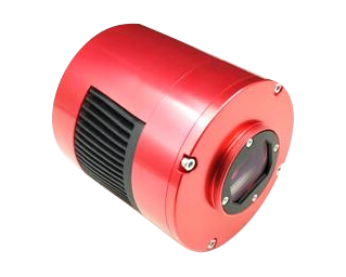 ZWO ASI294MC Pro Cooled Color CMOS Camera