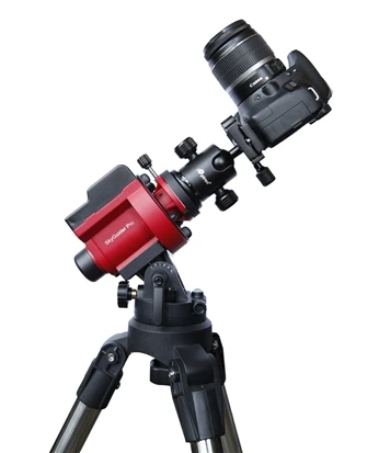 best gifts for astrophotographers - 5