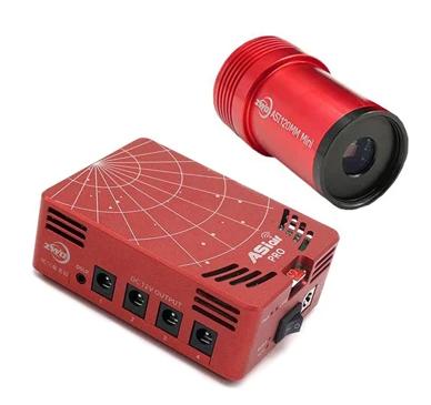 best gifts for astrophotographers - 6