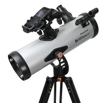 best telescopes under 300 - starsense