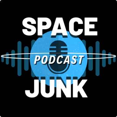 <p>Join Tony Darnell from DeepAstronomy and Dustin Gibson from OPT for deep space, deep talks, and all the junk in between. Every week Tony and Dustin answer your questions on amateur astronomy and provide the latest information on gear, software, and more!</p>