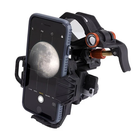 the best astrophotography accessories 5