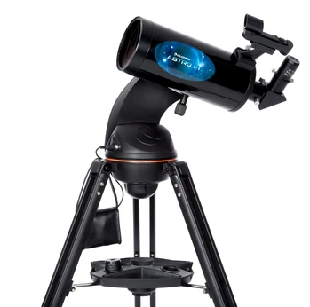 the best telescopes for mars opposition - 10