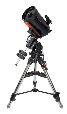 the best telescopes for mars opposition 2