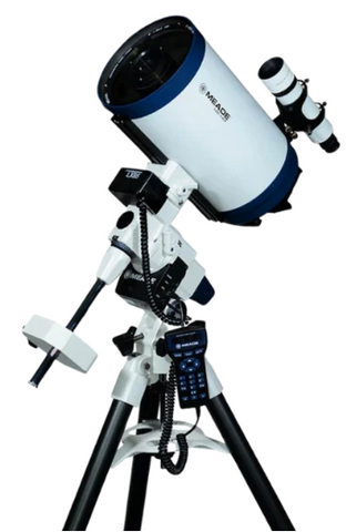 the best telescopes for mars opposition - 4