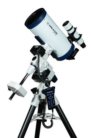 the best telescopes for mars opposition - 7