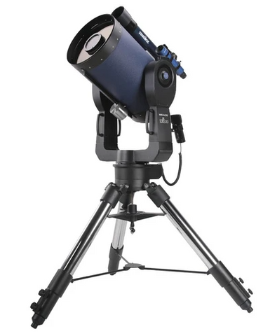 the best telescopes for mars opposition - 1