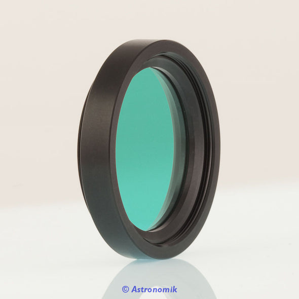Astronomik CLS CCD Light Pollution Filter - T-Thread Mount